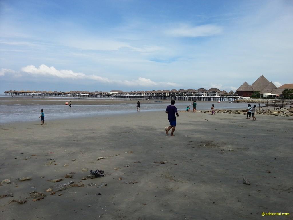 Avani Goldcoast Resort